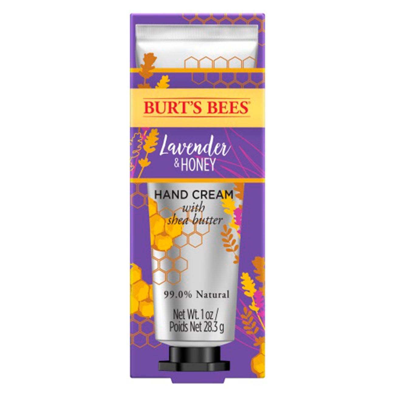 Hand-cream-lavender-3
