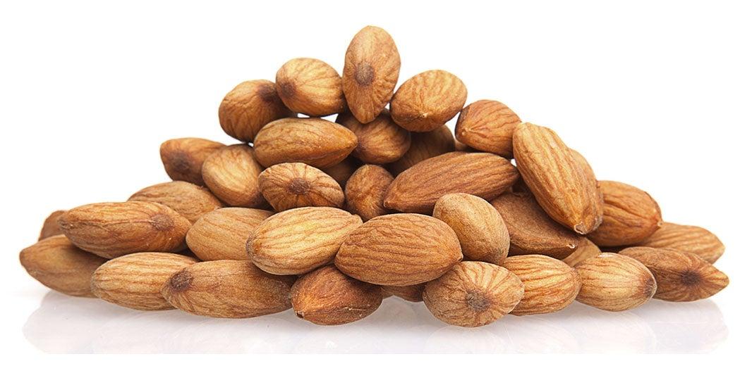 Ingredient_Almond_alt