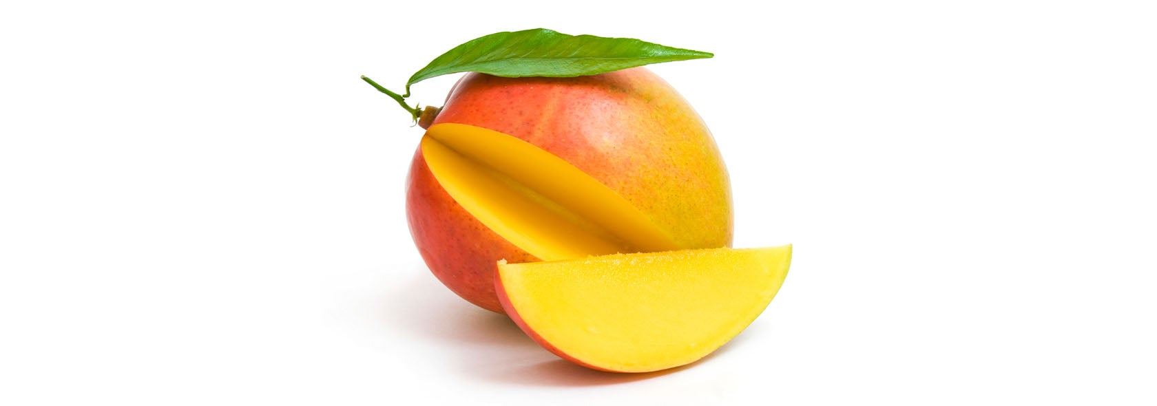 Ingredient_Mango_hero