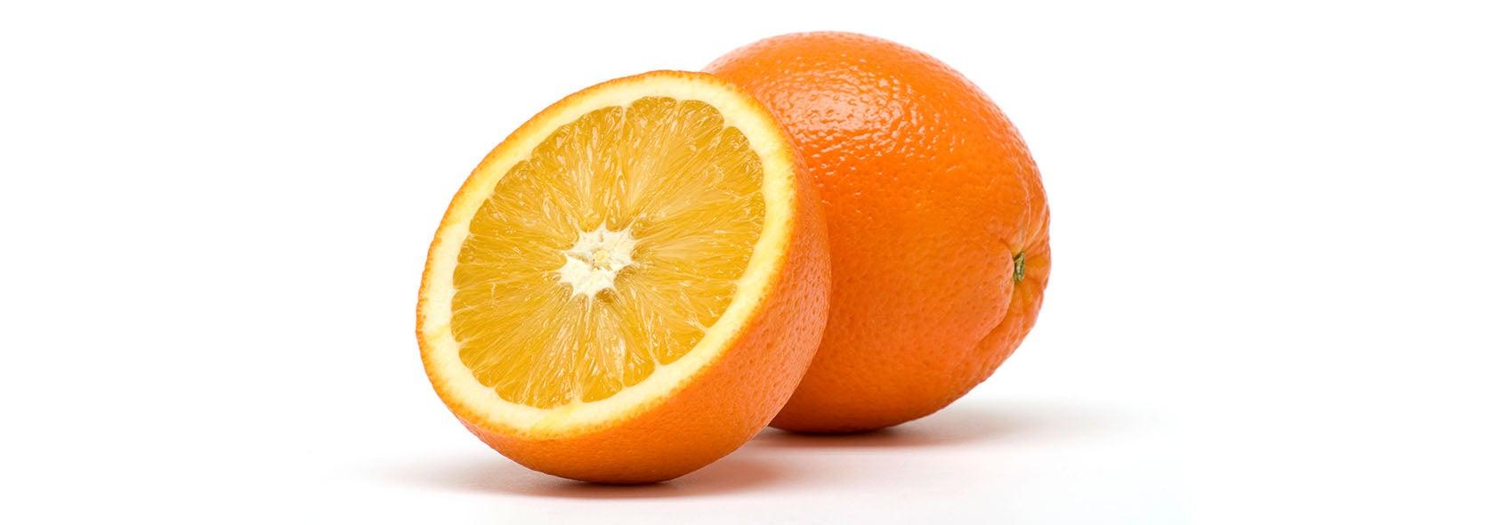 Ingredient_Orange_hero