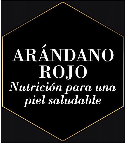 ARANDANOS_ROJO