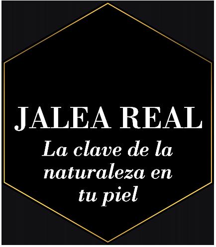 JALEA_REAL
