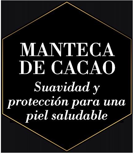 MANTECA-DE-CACAO