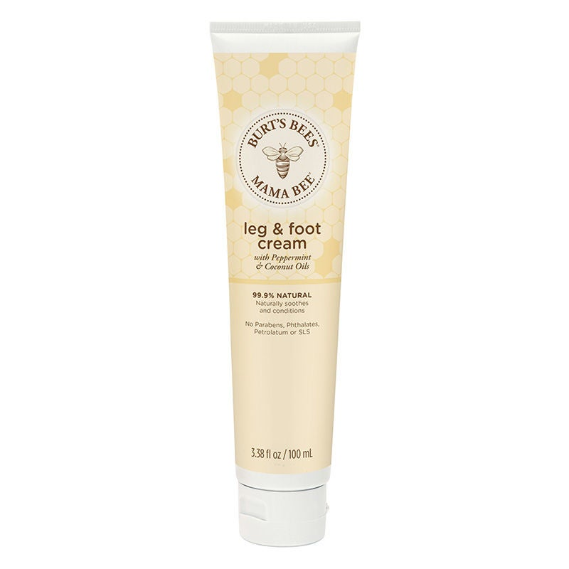 Mama_Bee_Leg_Foot_Cream_LA800 (1)