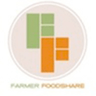 former-logo