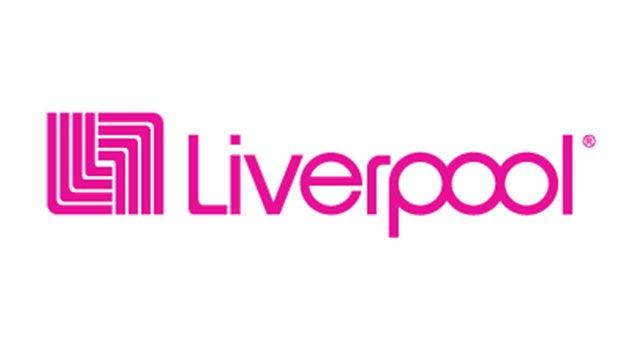 Liverpool.mx