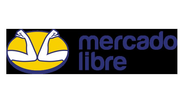 Mercado Libre México