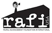 logo-rafi