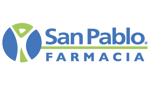 San Pablo Farmacias
