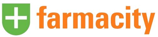 59209e321380e_logo