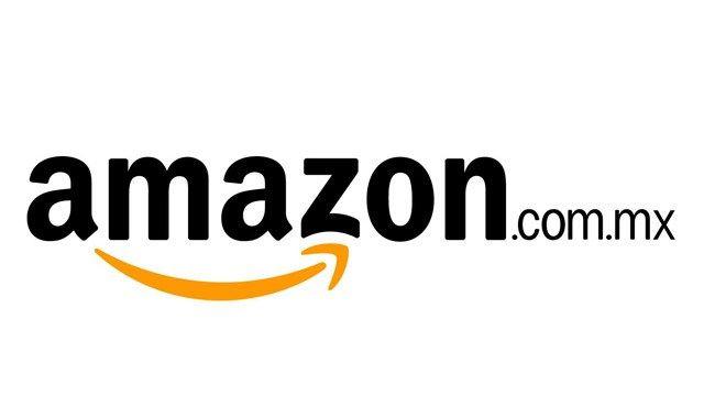 Amazon.mx