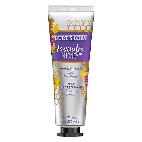 Lavender&Honey500x500px