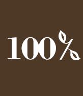 badge-100%