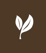 badge-ingredientes-jojoba