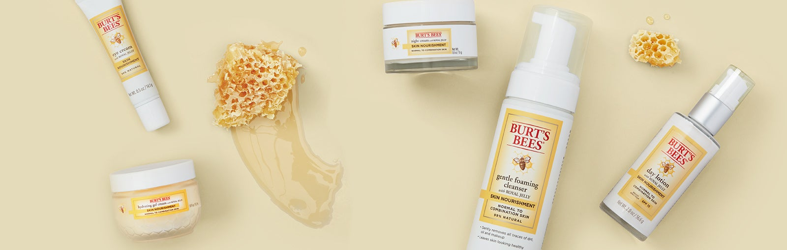 headers-productos-skinNourishment