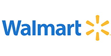 Walmart.mx