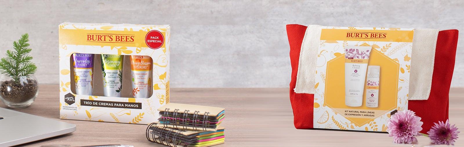 headers-categorias-gifting-specialDates-MEXICO