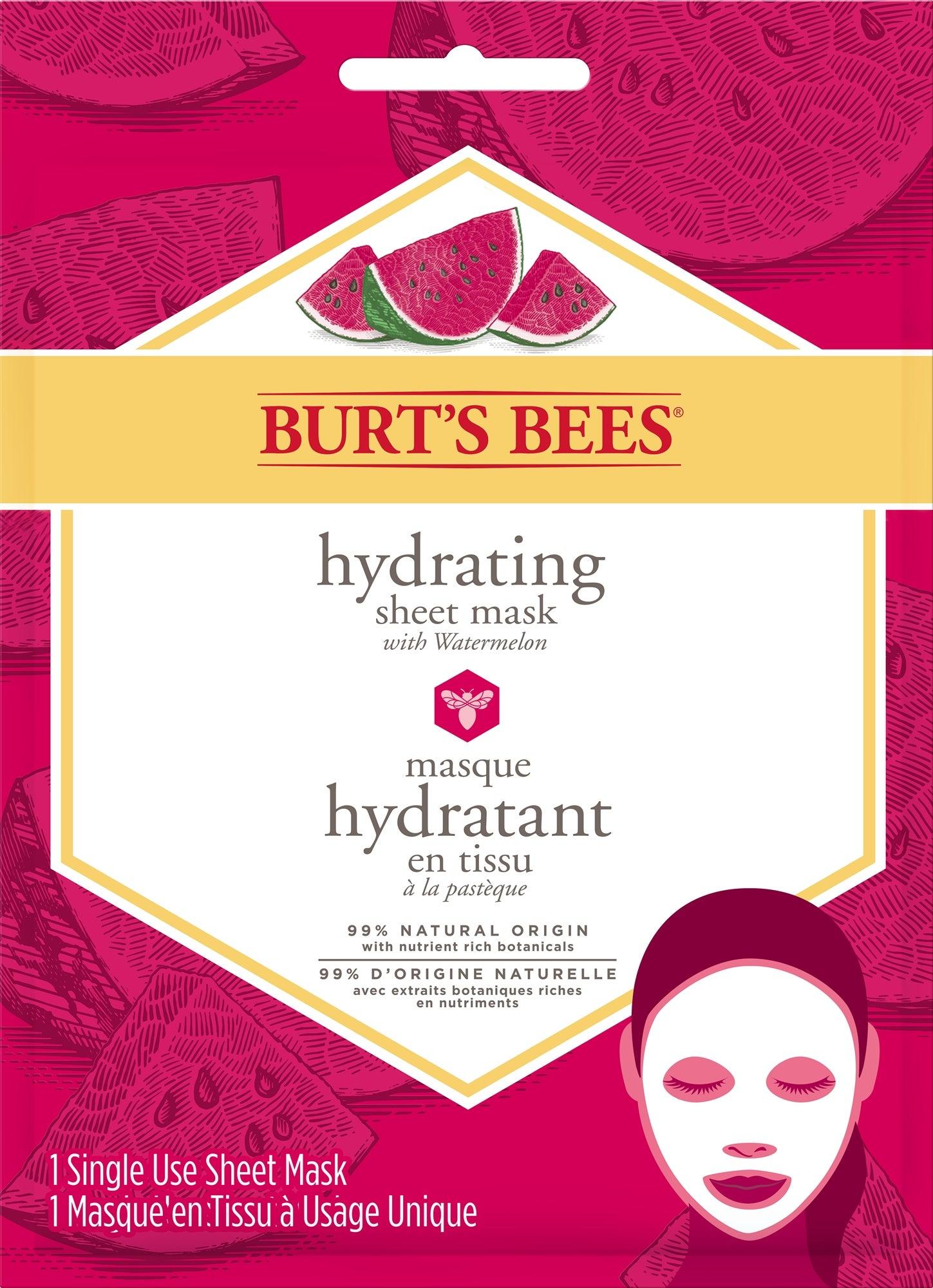 NI-46213_BBu_FCE_PCH_Hydrating_Watermelon_Mask_FRONT_15-08-19-0959